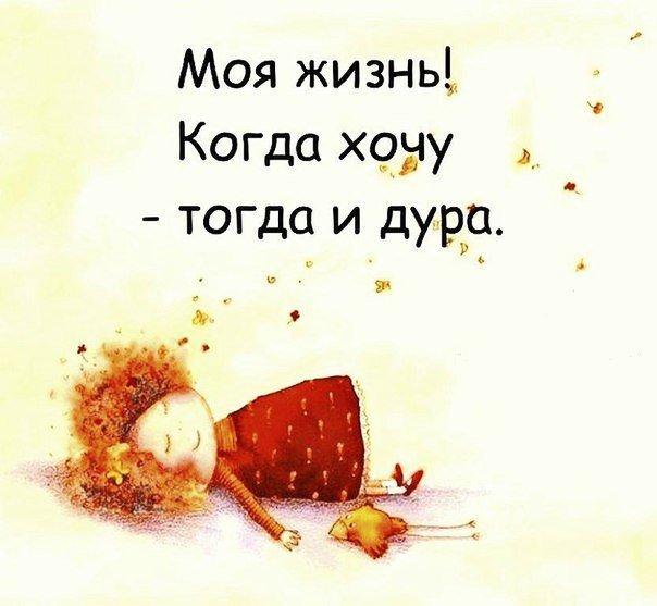 http://sd.uploads.ru/EBWnb.jpg