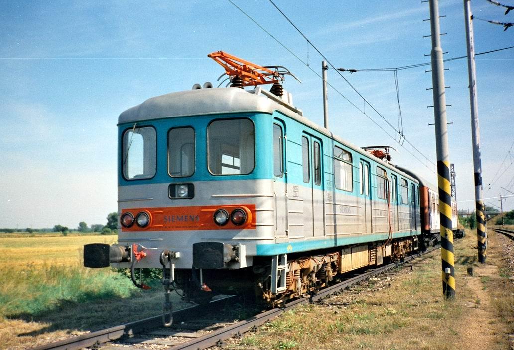 http://sd.uploads.ru/ECu2d.jpg