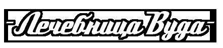 http://sd.uploads.ru/EFeut.png