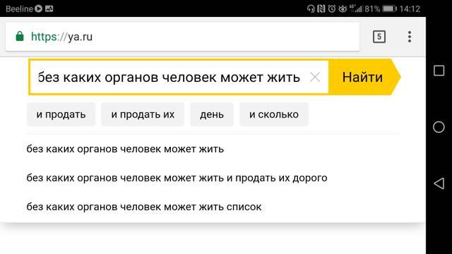 http://sd.uploads.ru/EG6Sp.jpg