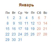 http://sd.uploads.ru/EHhsb.png