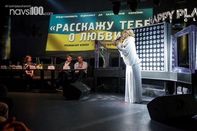 http://sd.uploads.ru/EIhC7.jpg
