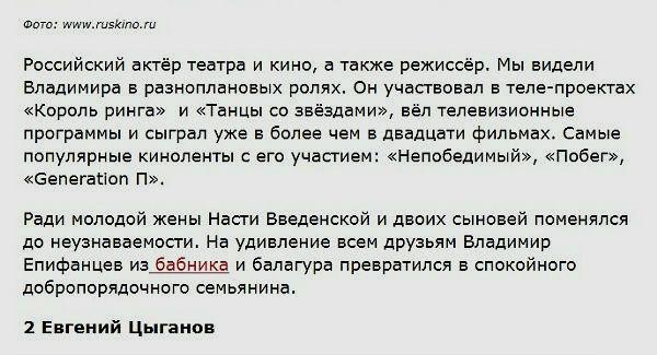 http://sd.uploads.ru/EJMfZ.jpg
