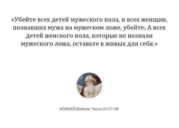 http://sd.uploads.ru/ELUHk.jpg
