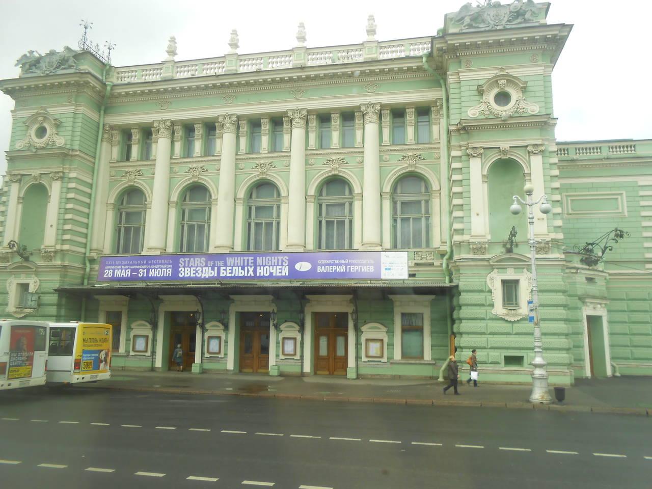 http://sd.uploads.ru/EO4Rw.jpg