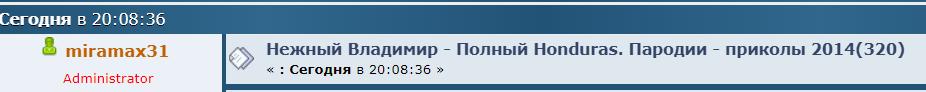 http://sd.uploads.ru/EPxF4.png