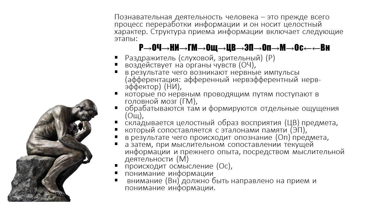 http://sd.uploads.ru/EQC8M.jpg