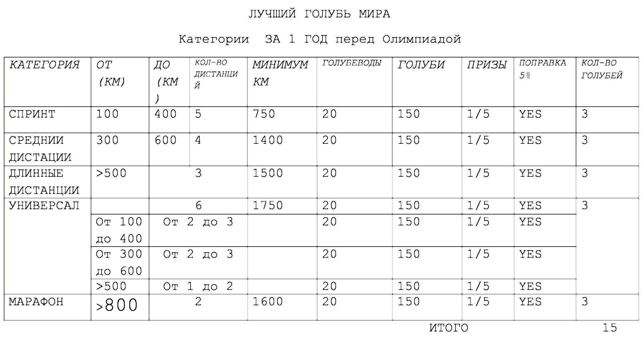 http://sd.uploads.ru/EV9NP.jpg