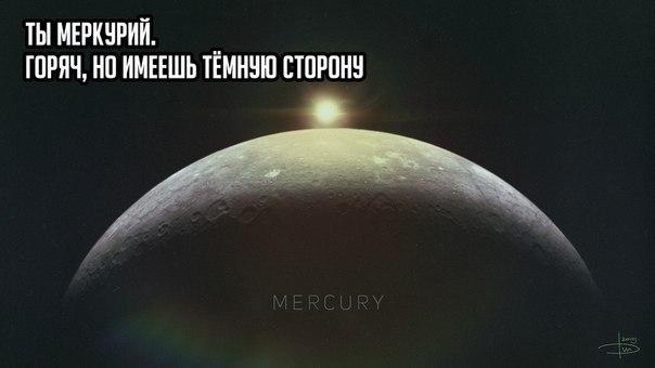 http://sd.uploads.ru/EZP8C.jpg