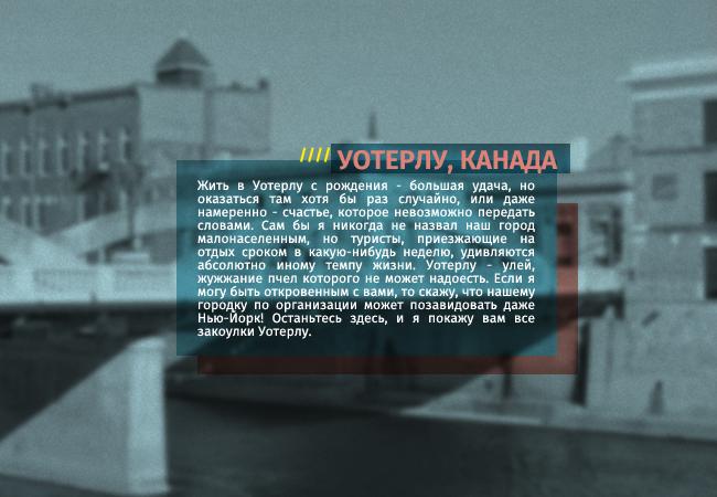 http://sd.uploads.ru/Ekhwi.png