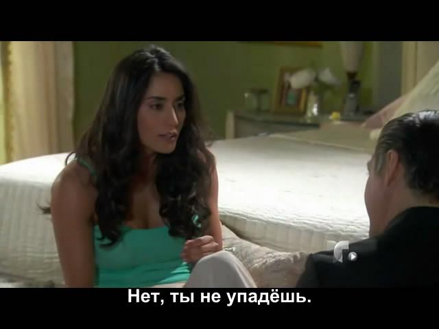 http://sd.uploads.ru/EsMdm.jpg