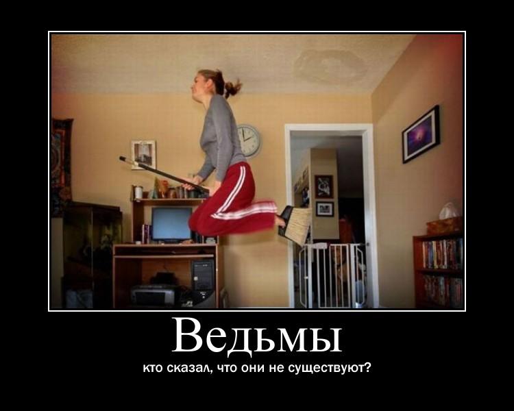 http://sd.uploads.ru/EtL89.jpg