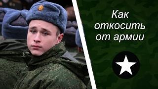 http://sd.uploads.ru/EzOne.jpg