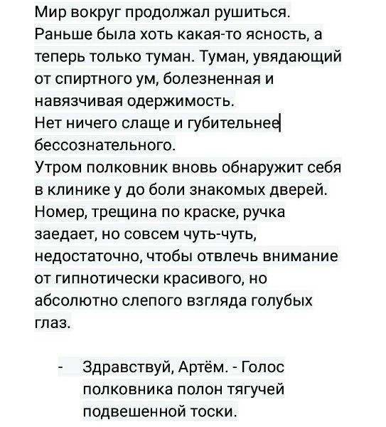 http://sd.uploads.ru/F1MwS.jpg