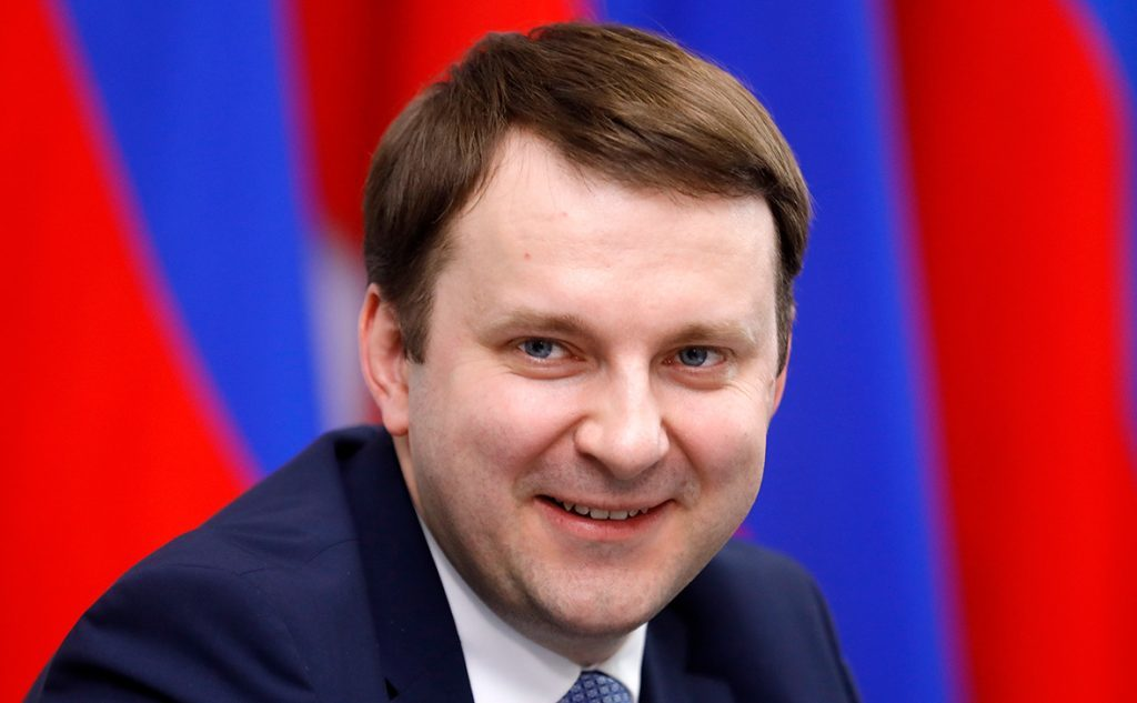 http://sd.uploads.ru/F51fK.jpg