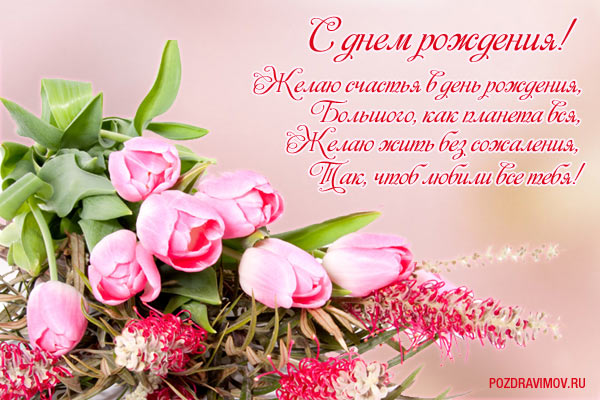 http://sd.uploads.ru/F816t.jpg