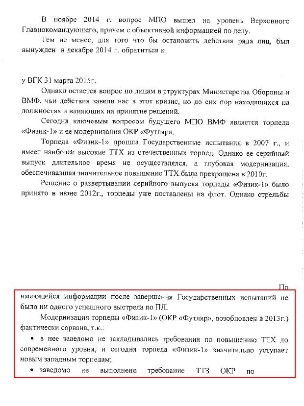 http://sd.uploads.ru/F96KS.png