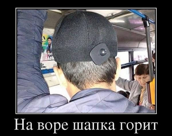 http://sd.uploads.ru/FAMpN.jpg