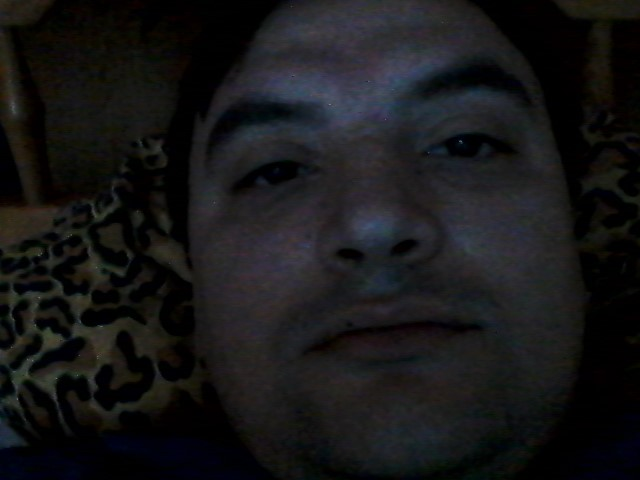 http://sd.uploads.ru/FUY8S.jpg