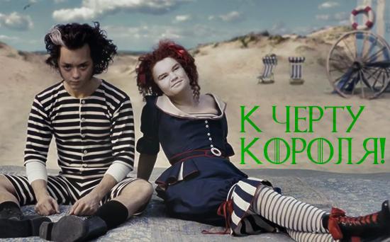 http://sd.uploads.ru/FVcgf.jpg