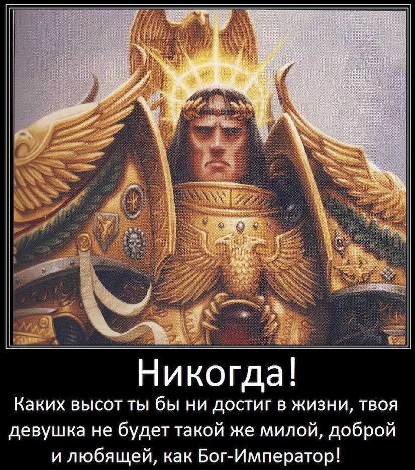 http://sd.uploads.ru/FZNSh.jpg