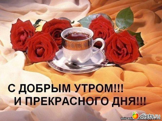 http://sd.uploads.ru/Fgf00.jpg