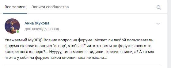 http://sd.uploads.ru/FijRL.jpg