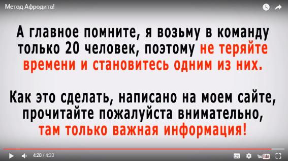 http://sd.uploads.ru/FkXPz.png