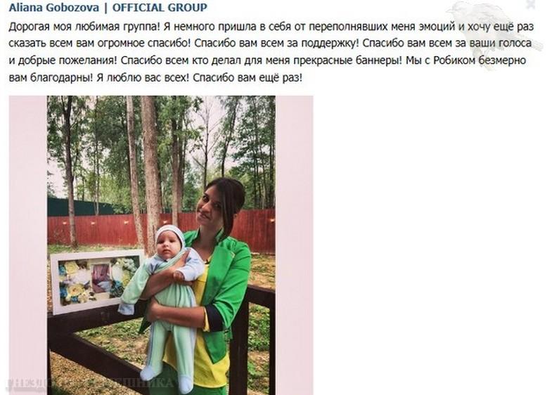 http://sd.uploads.ru/FlwbV.jpg