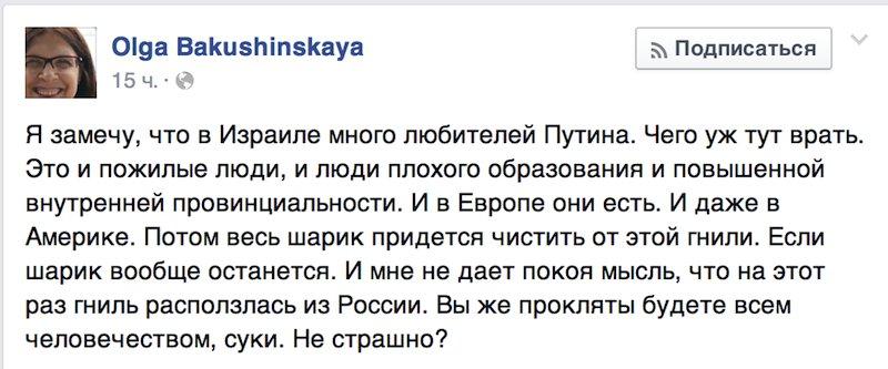http://sd.uploads.ru/FrwNP.jpg