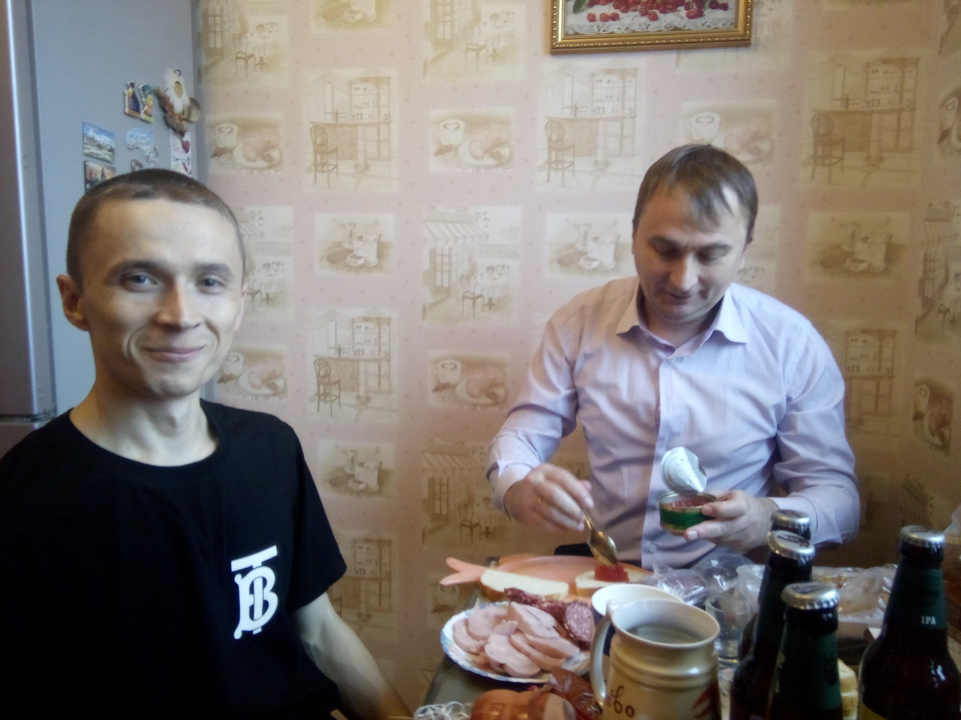 http://sd.uploads.ru/Fzcr0.jpg