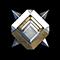 Серебряная медаль 4 ранга