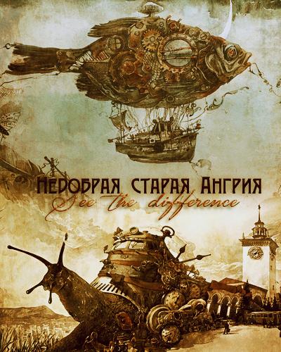 http://sd.uploads.ru/G5BNR.png