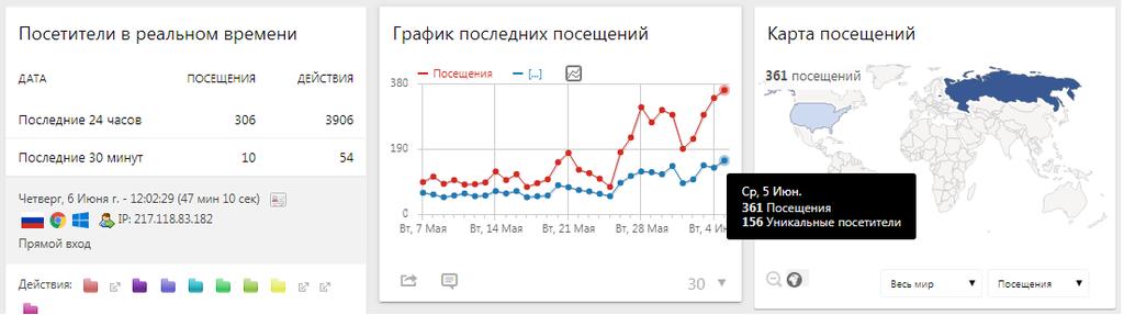 http://sd.uploads.ru/GBrIA.png