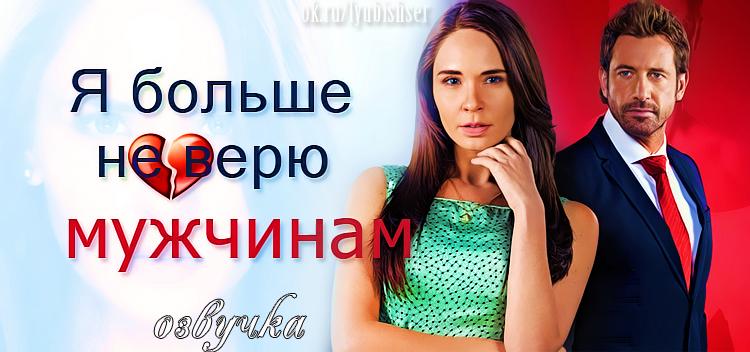 http://sd.uploads.ru/GFuDI.jpg