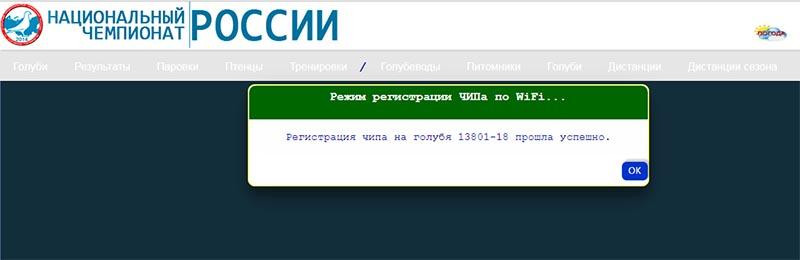 http://sd.uploads.ru/GIkHO.jpg