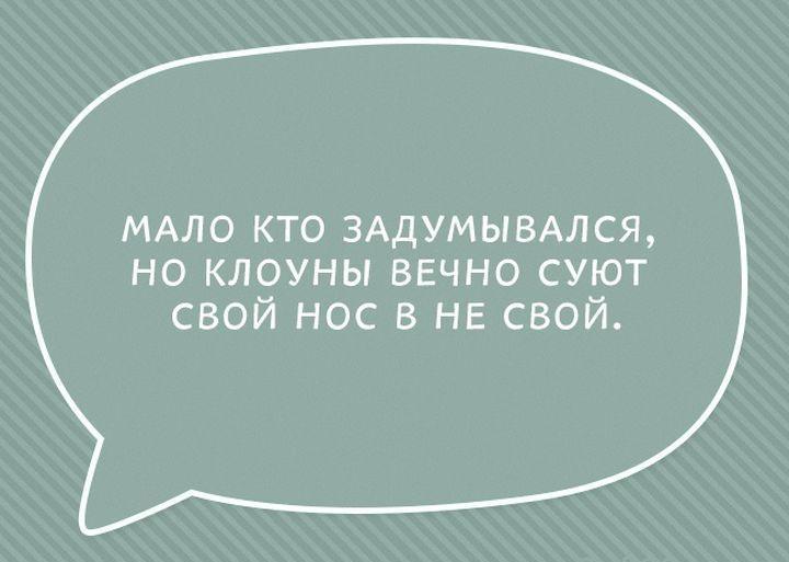 http://sd.uploads.ru/GOZT3.jpg