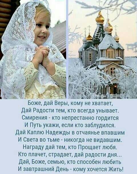 http://sd.uploads.ru/GQkPr.jpg