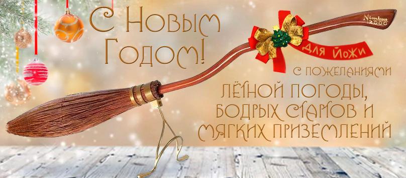 http://sd.uploads.ru/GTYdW.jpg