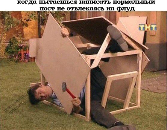 http://sd.uploads.ru/GWICl.jpg