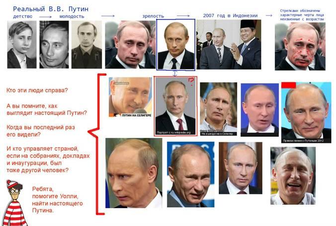 http://sd.uploads.ru/GWeS8.jpg