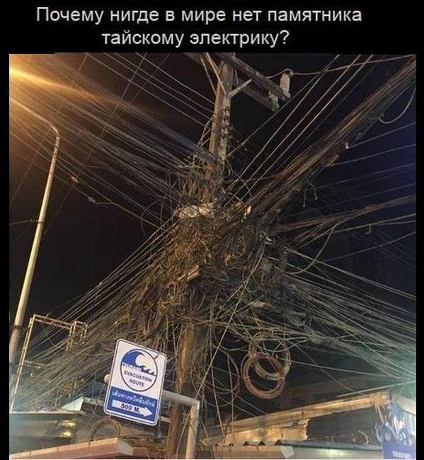 http://sd.uploads.ru/Ga6zJ.jpg