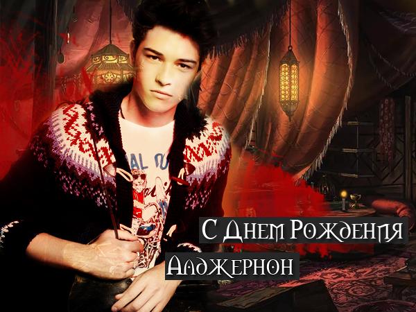 http://sd.uploads.ru/Gfg7o.jpg