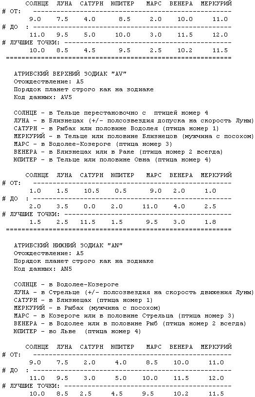 http://sd.uploads.ru/Gmkis.png