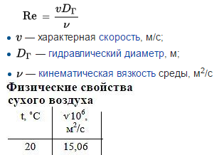 http://sd.uploads.ru/GnBiv.png