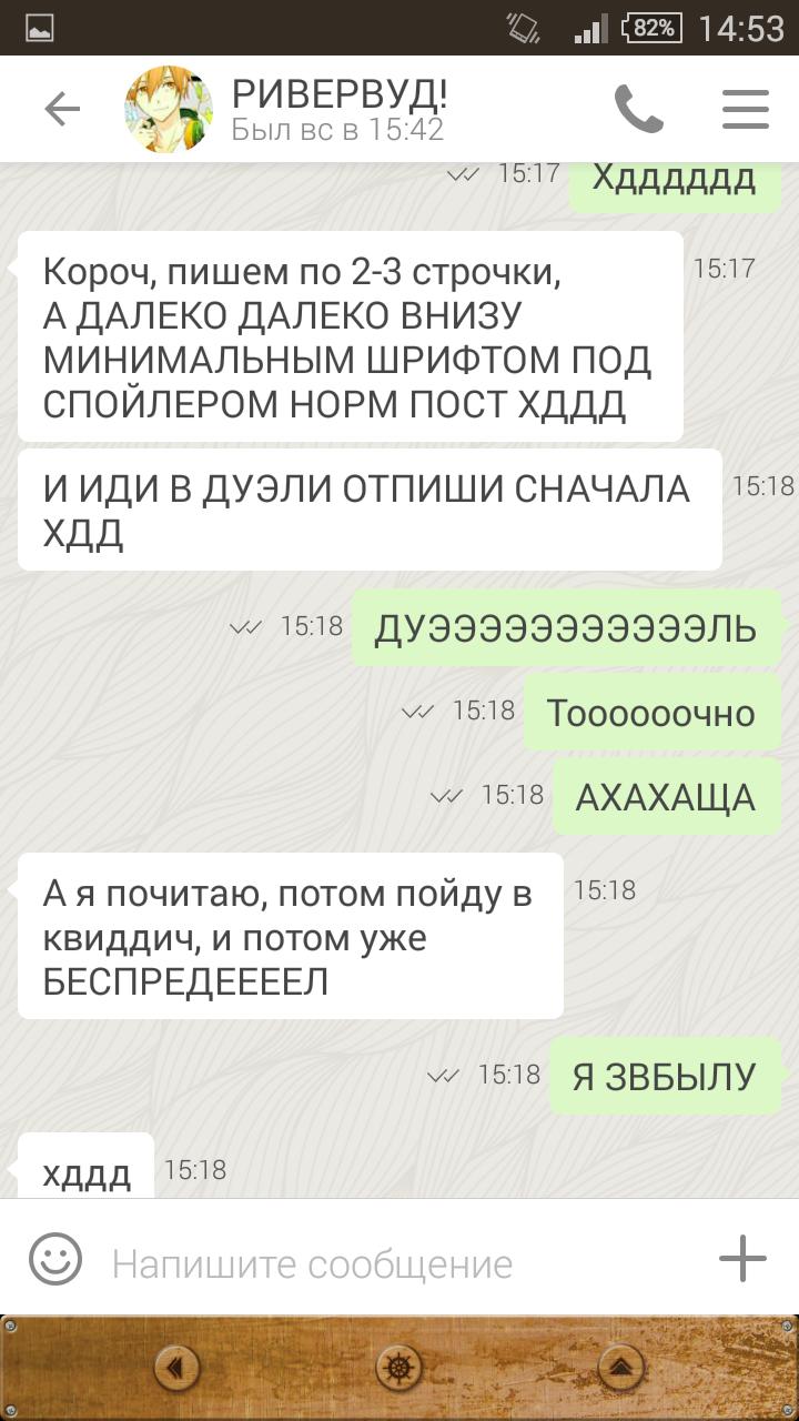 http://sd.uploads.ru/Gqu4L.png