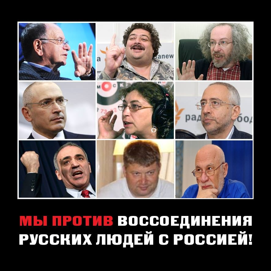 http://sd.uploads.ru/GrqZX.jpg
