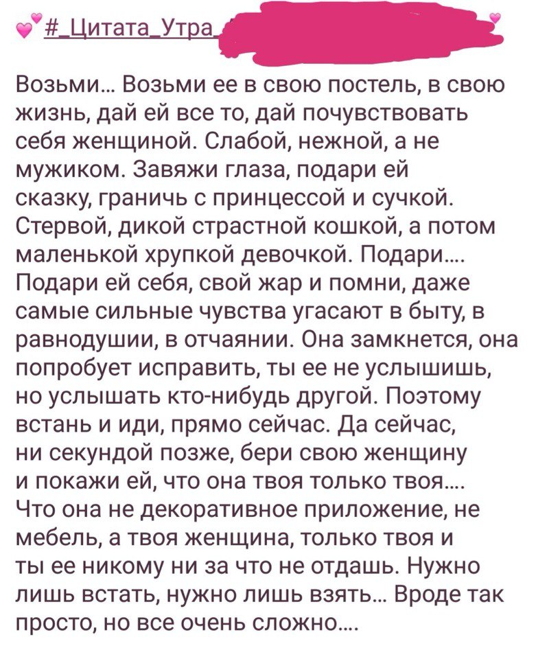 http://sd.uploads.ru/GuFS7.jpg