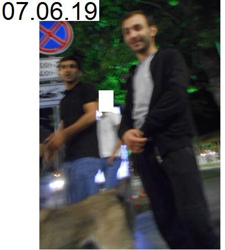 http://sd.uploads.ru/Guet9.jpg