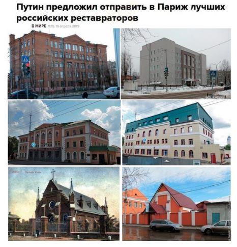 http://sd.uploads.ru/Gv8My.jpg